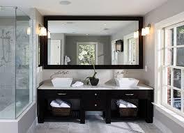modern bathroom design 2014.  Modern Bathrooms Ideas 4386 Inside Best Bathroom Designs 2014 Throughout Modern Design S