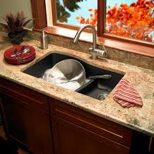 Swan Granite Kitchen Sink Swanstone St Louis Home Facebook