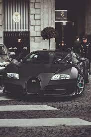 Even the bugatti veyron is subject to recalls. Log In Tumblr Bugatti Veyron Super Sport Bugatti Cars Bugatti Veyron