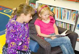 Milton-Stateline Adventist School Kids Are Growing With Jesus ...