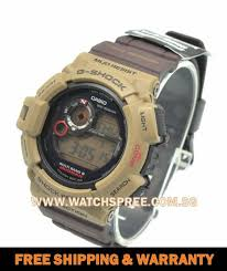 casio g shock military watches for men loving g shocks g shock casio g shock military watches for men loving g shocks