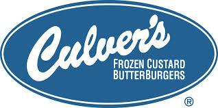 Culver S Nutrition Information Chart Culvers Interactive Nutrition Menu