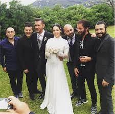 Oggi Sposi blog: Matrimonio ANDREA MARIANO e LAVINIA BIANCALANI del 28  Maggio 2016.....