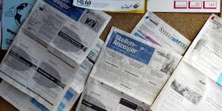 EU, bürger, aLG II sozialhilfe