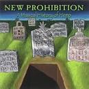 New Prohibition: A Musical History of Hemp