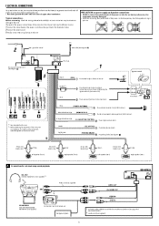 wiring diagram for jvc kw avx810 wiring image jvc kd adv38 wiring diagram dvd player lcd monitor on wiring diagram for jvc kw