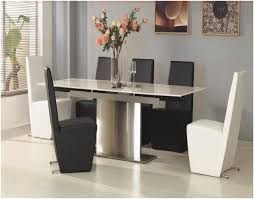 Modern Kitchen Furniture Sets Kitchen Modern Kitchen Tables Awesome Contemporary Kitchen
