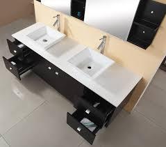 Bathroom Vanity Tops With Double Sinks  Ideas  Pinterest  Sinks Vanity Tops With Double Sink