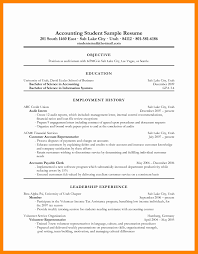 Tax Preparer Resume Samples Valid Income Tax Preparer Resume Sample Boulieblog Com