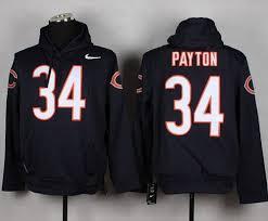 Chicago Chicago Bears Basketball Jersey Bears Jersey Basketball Chicago Bears