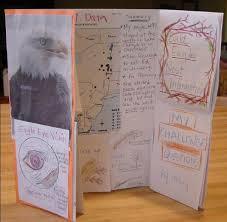 Journey North Teachers Manual