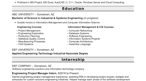 Functional Resume Example 2016 It Project Manager Resume Pdf Dynamic Management Samples Template 95