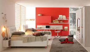 casa kids furniture. Casa Kids Furniture. Baby And Furniture Golf Red I-shaped