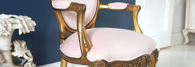 french bedroom chairs uk. french chairs \u0026 bedroom uk