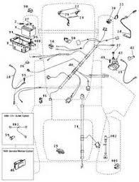murray riding mower parts diagram images murray riding lawn mower husqvarna yth2348 96045000504 riding lawn mower parts