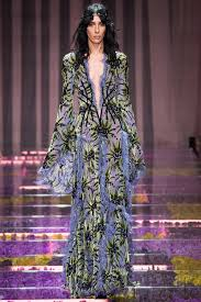 X Factor\u0027s Rita Ora suffers embarrassing nip-slip in wardrobe fail ...