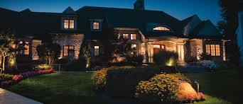 Outdoor Lighting Landscape Outdoor Lighting Residential Home Commercial
