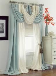 Curtain Design Ideas curtains curtain designs ideas stylish modern 2015 colors colorful