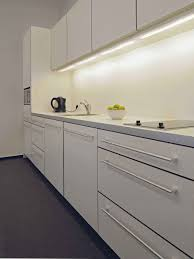 Kitchen Cupboards Lights Led Tape Under Cabinet