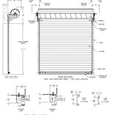 typical garage door size medium size of garage fantastic standard garage door height will blow your