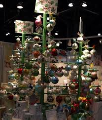 1500 Best Craft Show Booth Display And Setup Ideas Images On Christmas Craft Show Booth Ideas
