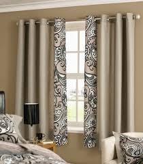 Small Picture 10 Cool ideas for bedroom curtains for warm interior 2015