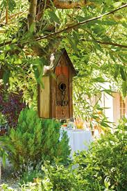 Rustic Birdhouses 528 Best Birds Houses Other Bird Things Images On Pinterest