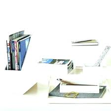 cool office desk stuff. Office Desk Supplies Cool Stuff Design Outstanding Awesome Accessories Ideas Modern O Deskmate . N