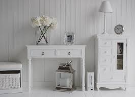 Top Hall Cabinets Furniture With Shows White Hall Furniture With ...