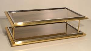 ... Large Size Of Coffee Table:awesome Glass Display Table Glass Top Coffee  Table Folding Coffee ...