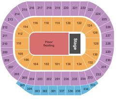 Rexall Place Tickets And Rexall Place Seating Chart Buy