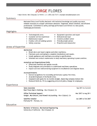 Janitorial Resume Examples Examples Of Resumes
