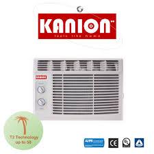 Finden Sie Hohe Qualität Fenster Klimaanlage 5000 Btu Hersteller Und