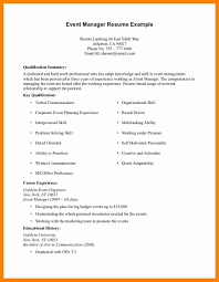 Work Resume Examples With Work History 60 resume examples no work experience letter signature 21