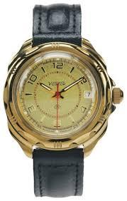 Отзывы Восток <b>219980</b> | Наручные <b>часы Восток</b> | Подробные ...