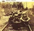 The Animals/Animal Tracks