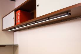 under shelf lighting led. Under Cabinet Desk Lighting Bar Shelf Led T