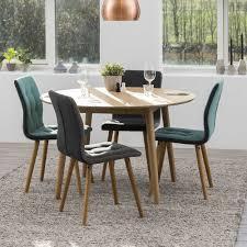 Tisch Kaufen Stunning Tisch Kaufen With Tisch Kaufen Hier