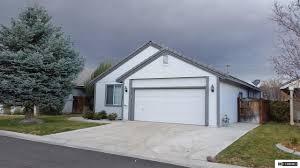 142 Sawgrass Lane, Dayton, NV, 89403 | Intero Real Estate Services