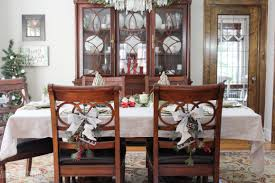 dining room tables 2015. this post has great ideas for decorating your dining room christmas! 5 manageable tips tables 2015