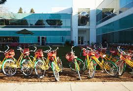 where is google office. Modren Google Inside Where Is Google Office