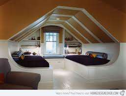 awesome bedroom ideas. 15 Interesting And Cool Bedroom Ideas Home Design Lover Photo Details - From These Image We Awesome