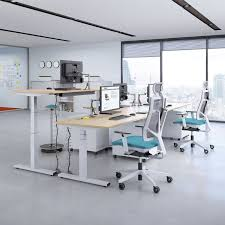 high quality office work. Our Office Furniture Range, Varies From Low Budget Good Quality To High End Executive Furniture, Including Gaming Work Stations With H