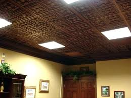 cost to install drop ceiling medium size of ceilings installation contractors what does vaulted how suspended awesome installing lights in drop ceiling