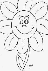 Kindergarten Printable Coloring Pages Glandigoartcom