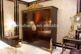 New Classic Bedroom Furniture New Product Classic Luxury Bedroom Furniture Classic Bedroom Set
