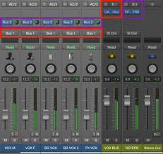 Getting The Most Out Of Your Available Uad 2 Dsp Universal