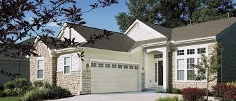 garage doors sacramentoGarage Door Specialists Sacramento Tags  43 Awesome Garage Door