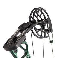 Prime Archery Advanced Technology Prime Archery