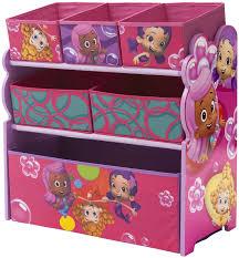bubble guppies bedroom decor bubble guppies bedroom and pictures on bedroom bubble guppies toddler bedding boy
